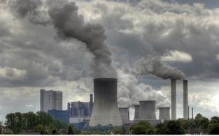 Forurensing 3