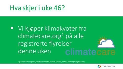 Klimakvoter.jpg