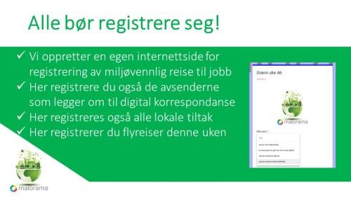Registreringsside.jpg
