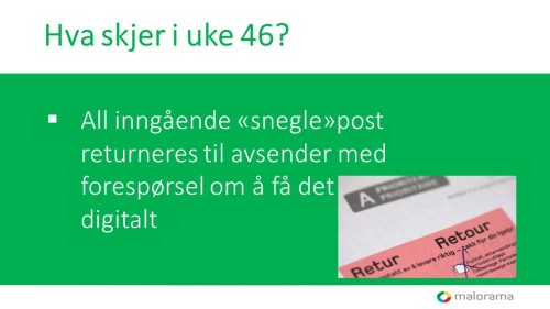 Retur av post.jpg